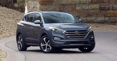 أسعار ومواصفات سيارة هيونداى توسان 2017 بعد التخفيضات Tucson Suv Hyundai Tucson Hyundai