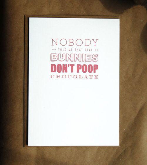 RagsAndWidows Easter humor Pinterest Humor - sample easter postcard template