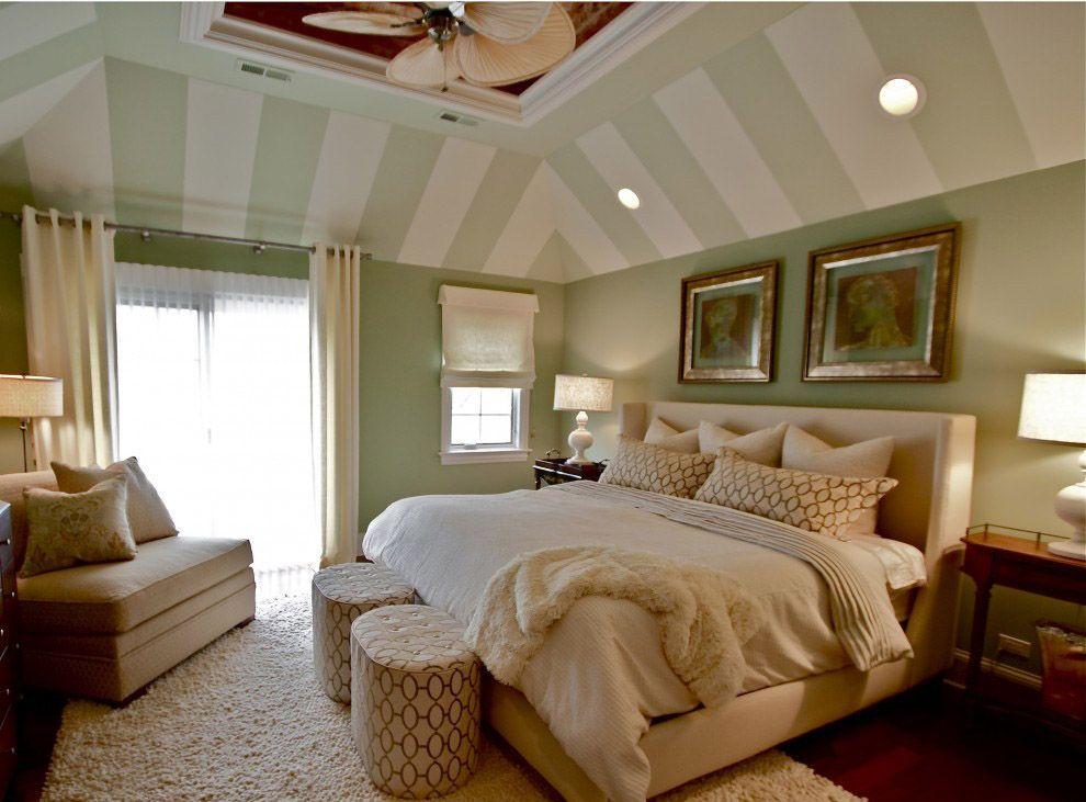 Attic Bedroom Ideas New in House Designer bedroom