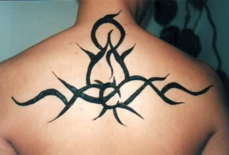Mehndi Tattoo Designs For Upper Arms : Henna tattoos good tattoo for men designs ideas