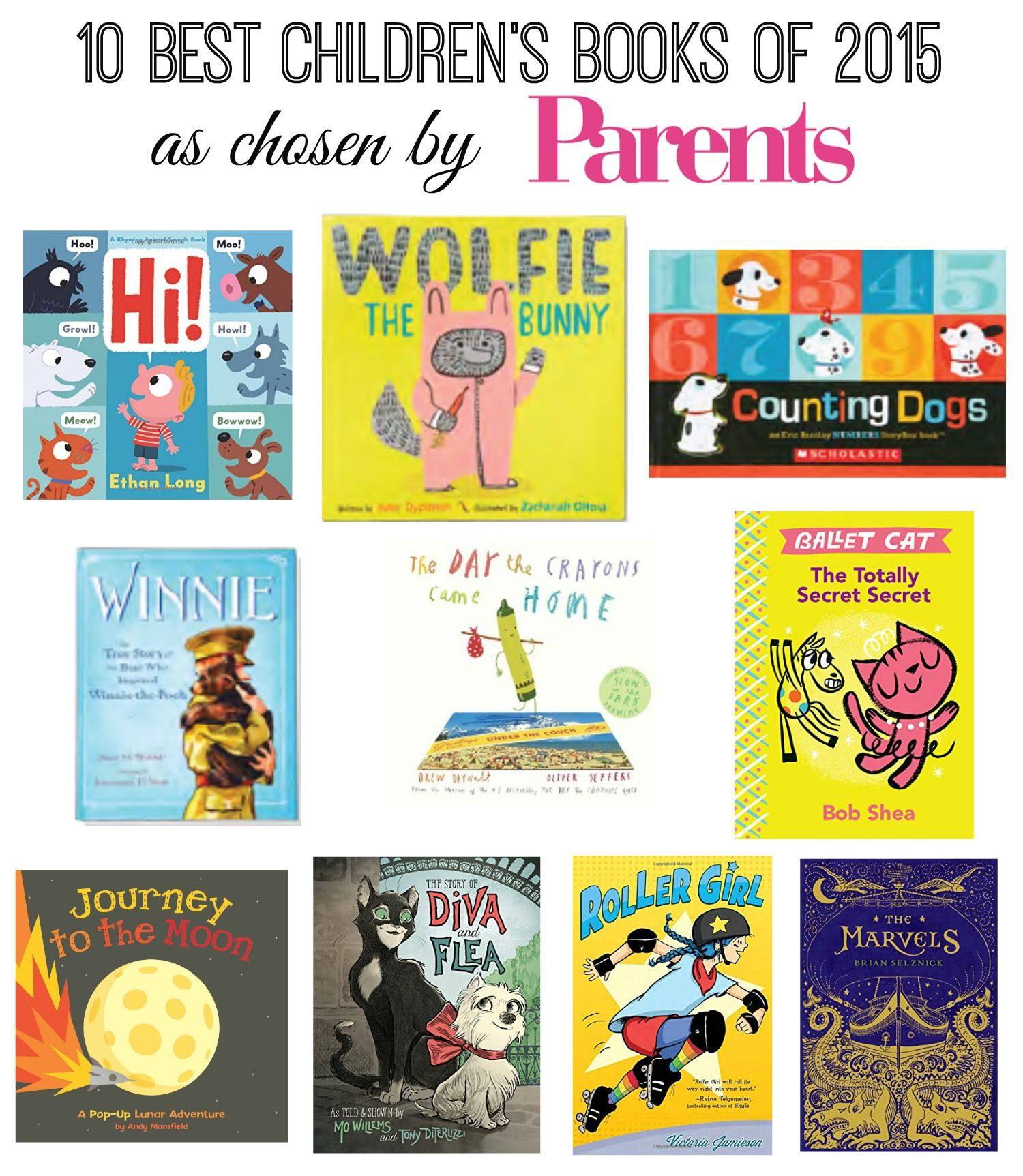 10 best books for parents 76