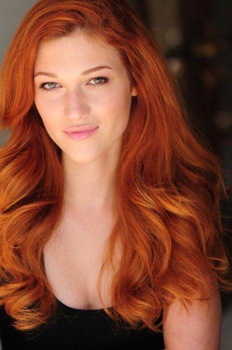 I need a redhead pics 636