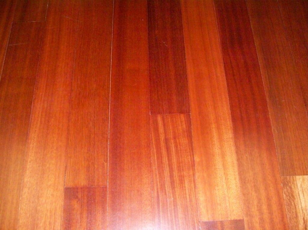 Brazilian Cherryhardwood Westchester Ny Hardwood Flooring Pics