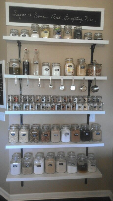 kitchen spice organization ideas 20 spice rack ideas for both roomy and cramped kitchen 6113