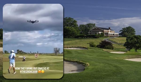 25++ Boone golf course plane crash viral
