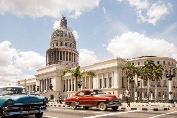 Private Havana Delight Tour   Locally Sourced Havana Tours