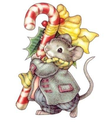 tubes souris pinteres rh pinterest com mickey mouse christmas clipart mickey mouse christmas clipart black and white