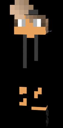 Adidas Boy Nova Skin Minecraft Skins Adidas Minecraft Skins Minecraft Skins Boy