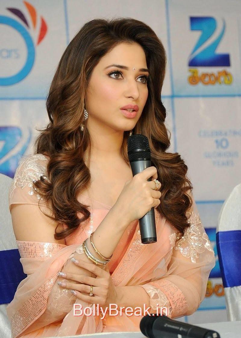 telugu actress tamanna | tamanna | pinterest | hottest pic