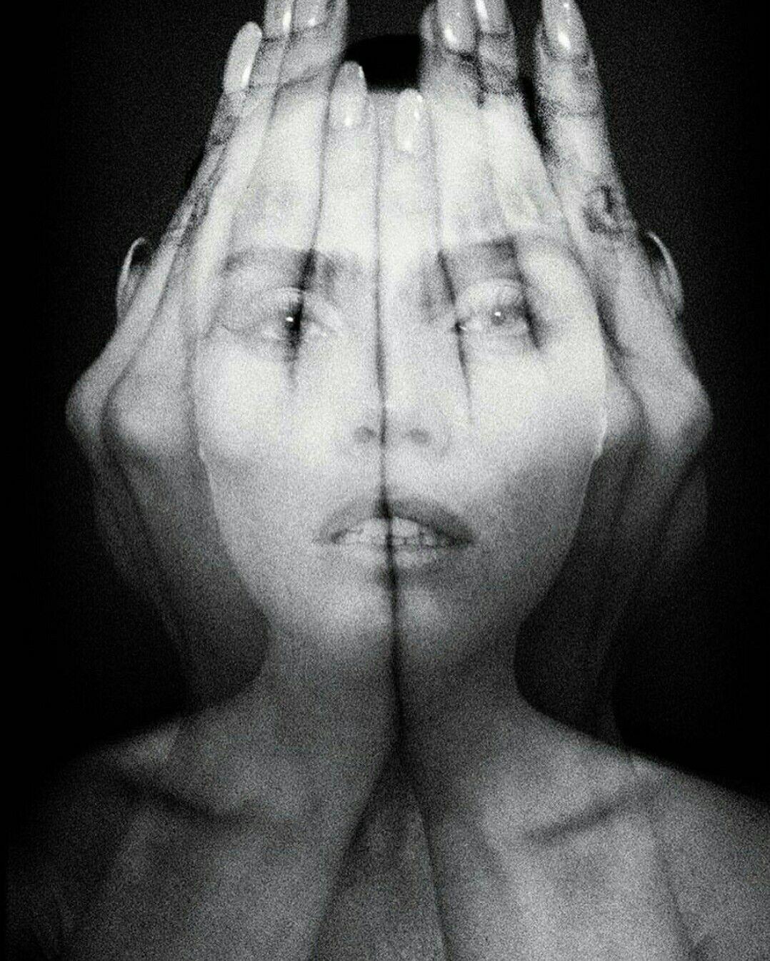 Selfie Kim Feenstra nude (19 photos), Cleavage