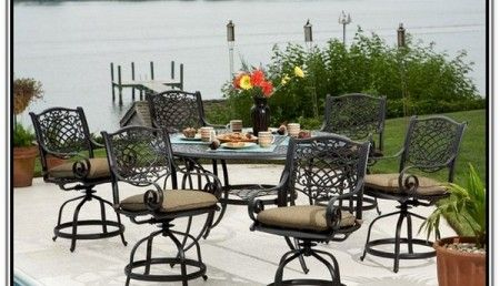 Agio Patio Furniture Replacement Cushions Furniture Pinterest