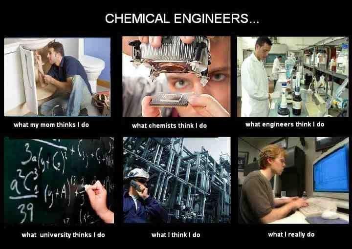 pin by revati deshpande on humor engineering engineering humor