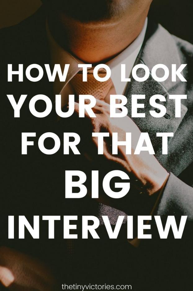18 18 Men Interview Outfit Suits  Men Interview Outfit