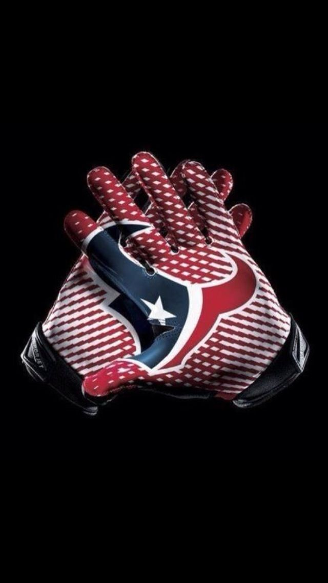 Texans Iphone Wallpaper Houston Texans Football Texans Football Texans