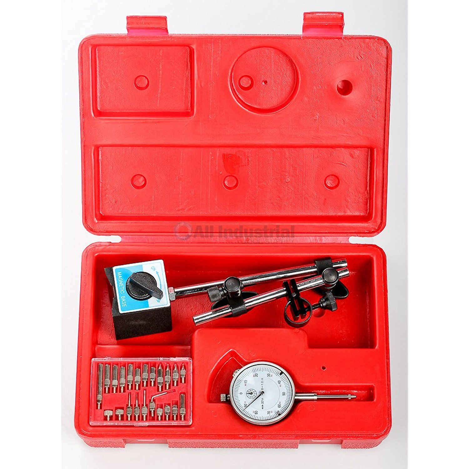 starrett 196 dial indicator parts diagram all industrial tool supply tr72020 dial indicator  magnetic base  dial indicator  magnetic base