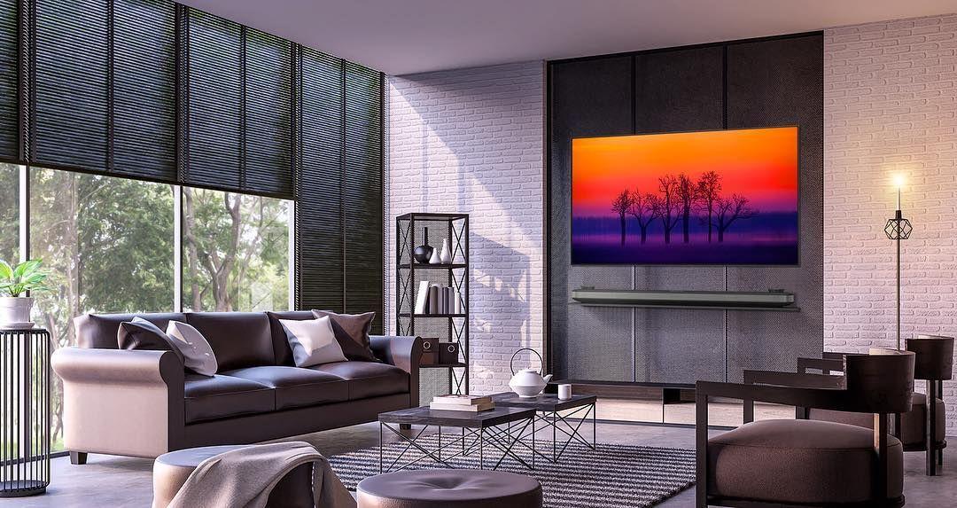 Lux Interiors Instagram Luxe Deco Abondance Richesse Liberte Reve Obtenez Vous Aussi Votre L Home Decor Italian Furniture Design Best Interior Design
