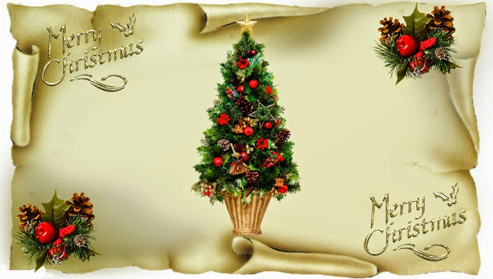 Christmas hd live wallpapers hd wallpapers pinterest christmas hd live wallpapers kristyandbryce Gallery