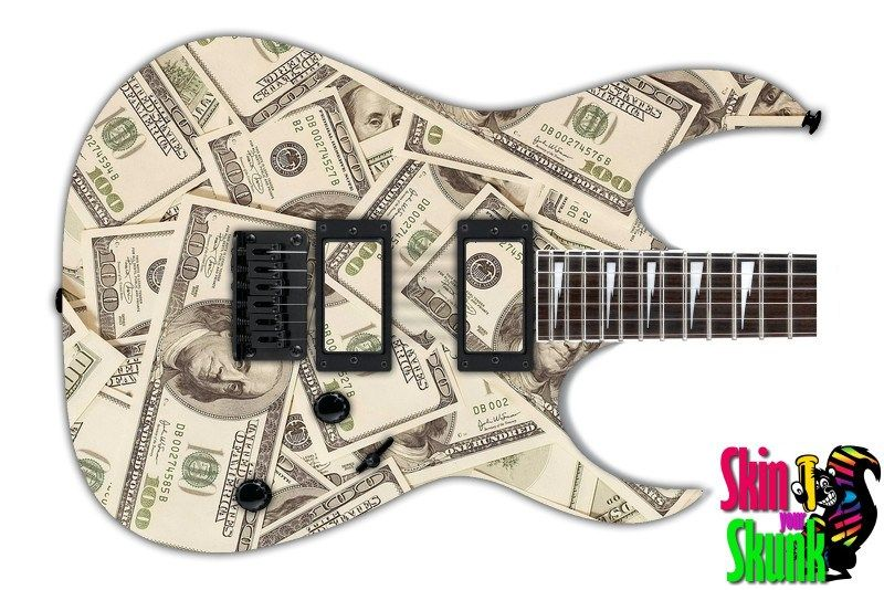 Guitar Skins Wraps For Acoustic Electric Guitars Coolguitargifts Com Guitar Electric Guitar Cool Electric Guitars