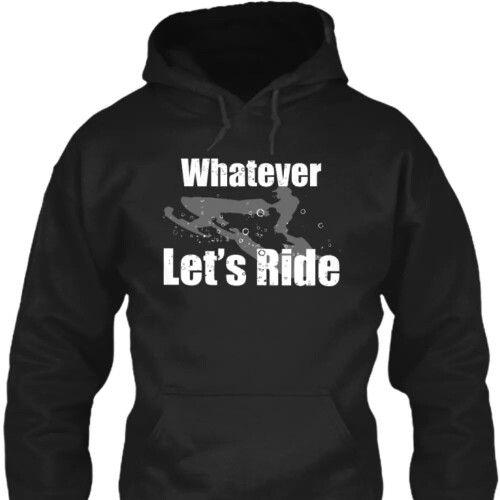 Snowmobile hoodie, snowmobile sweatshirt, beer shirt, snow lover hoodie, funny snowmobile hoodie, winter sport hoodie, snowmobiler gift