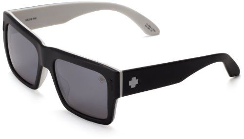 87678064357b8 Sport Sunglasses From Amazon -- You can get additional details at the image  link.Note It is affiliate link to Amazon.