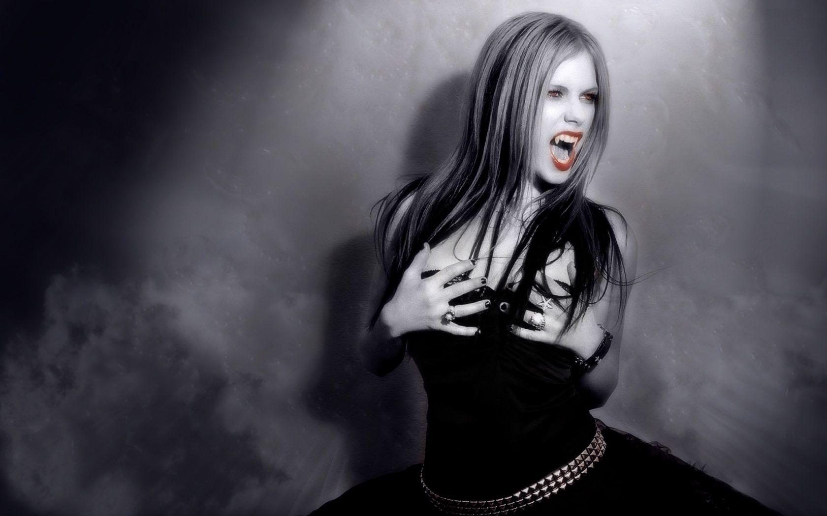 Avril Lavigne Vampire Vampires Music