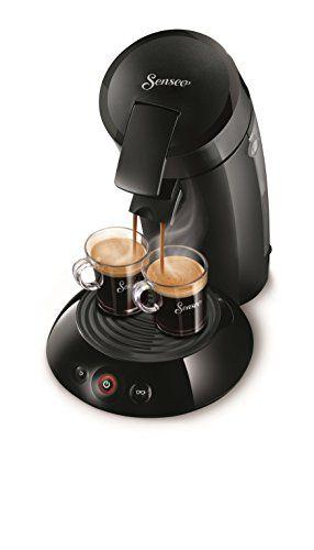 die besten 25 senseo coffee maker ideen auf pinterest senseo kaffeepads gepflasterte zufahrt. Black Bedroom Furniture Sets. Home Design Ideas