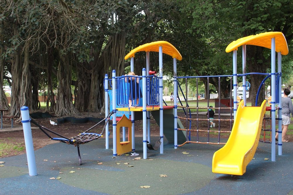 6010f9287da28f50d66fcfe1bc4fb7f8 - Great Aussie Bush Camp Tea Gardens Activities