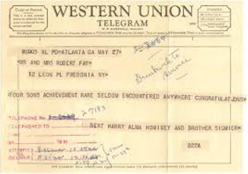 Western Union Granted Patent On A Virtual Money Exchange Lettering Union Western Union