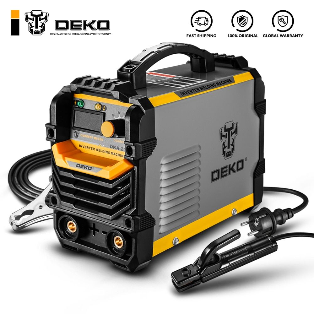 Cheap Arc Welders, Buy Quality Tools Directly from China