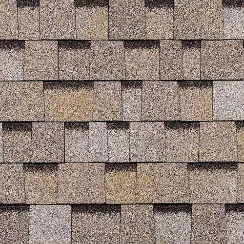 Best Owens Corning Oakridge Shingles Shingle Colors Roof 400 x 300