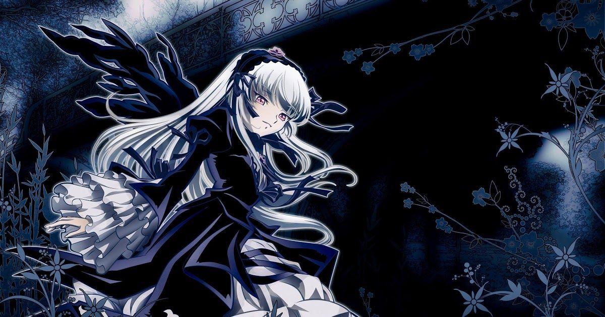 Anime Wallpaper Creator Anime Cartoon Wallpaper Hd Gothic Anime Cool anime wallpaper hd widescreen