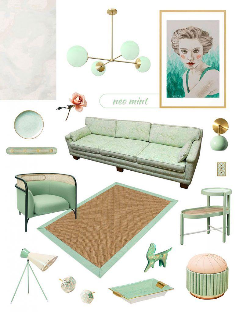 Shop It Cheap Home Decor Online Home Decor Items Online Home
