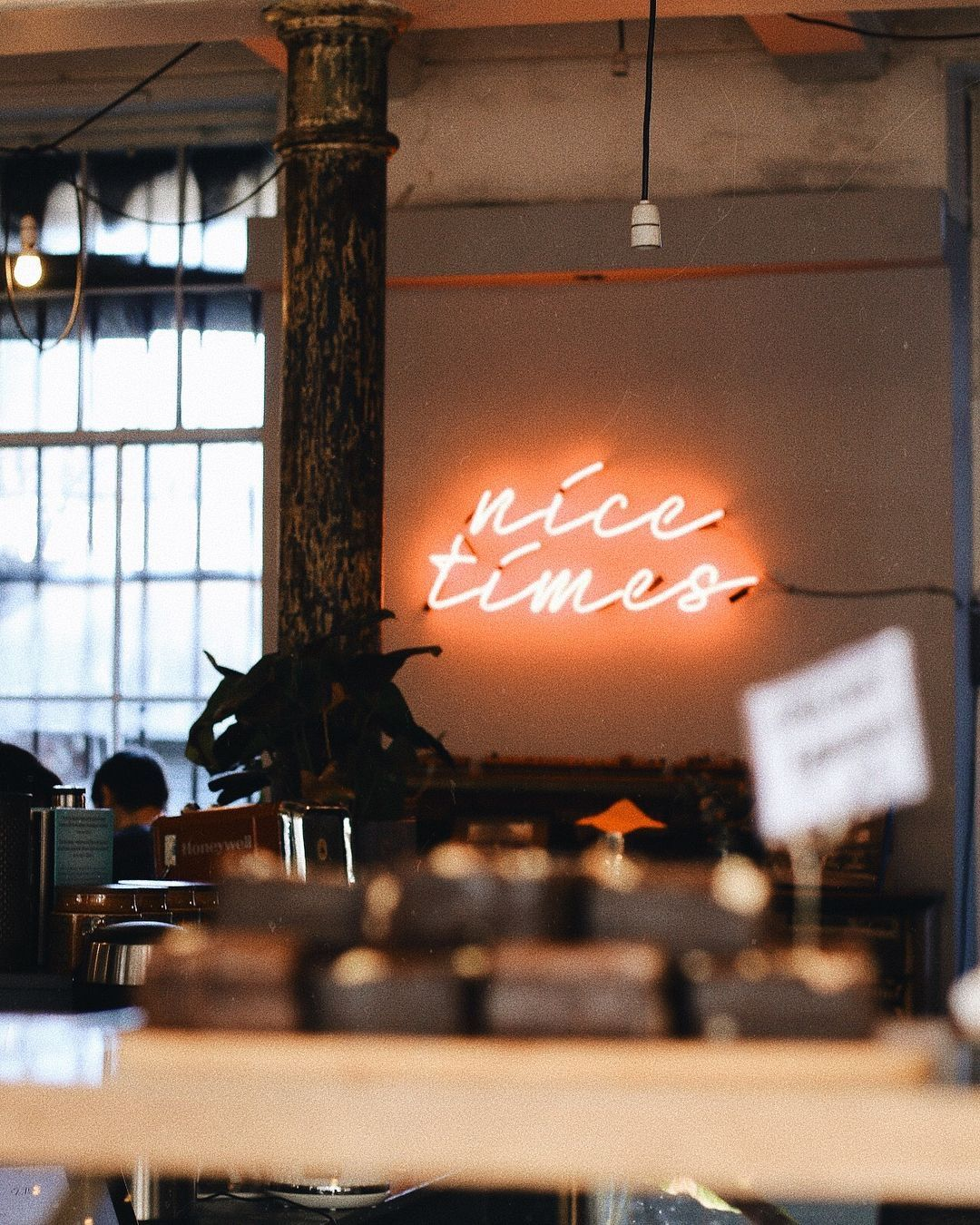 Épinglé par Sandrine sur Neon Sign (avec images