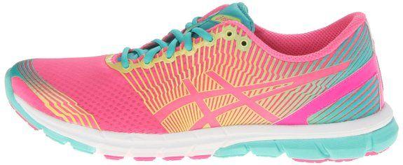 291536c8e0ad Amazon.com  ASICS Women s Gel-Lyte33-3 Running Shoe