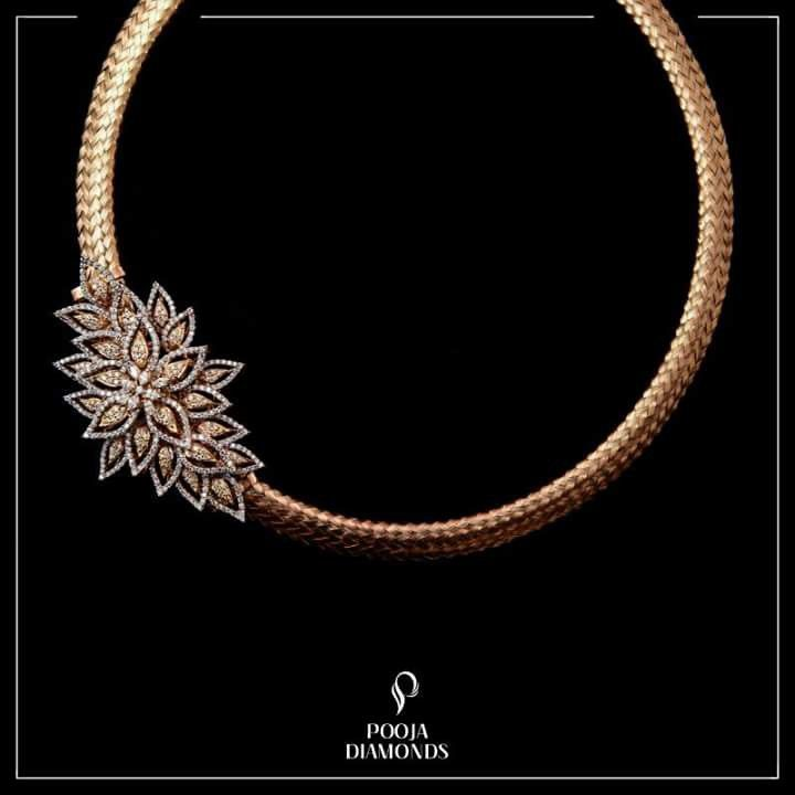 Pin By Ashu Anand On Addicted To Jewelry Jewelry Design Necklace Gold Jewelry Fashion Antique Jewelry Indian
