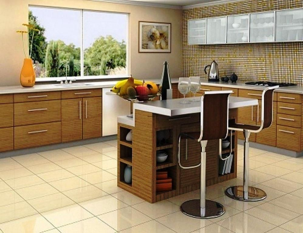 buying portable kitchen island tips http curacaonu com buying