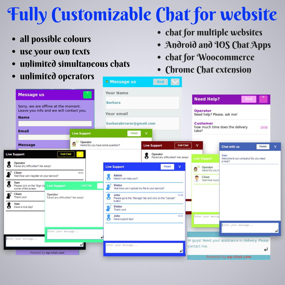 Mobile Ios App Https Play Google Com Store Apps Details Id Com