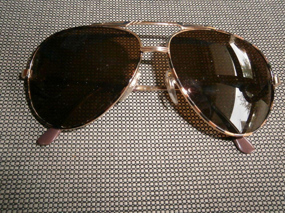 Style · Pilots · 1 Retro Sonnenbrille im 80er Stil Nerd Nerdbrille Brille  80s 80 er Pilot Neu Pilot, ced0885d5d5e