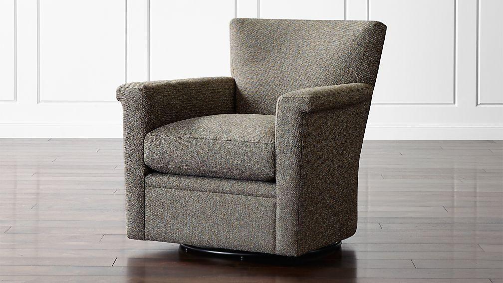 Peachy Declan 360 Swivel Chair In 2019 Bliesath Updates Swivel Download Free Architecture Designs Scobabritishbridgeorg