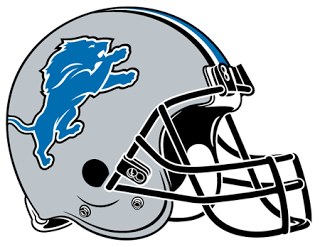 Pin On Detroit Lions