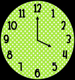 clock partners and clock clip art clock partners clip art and clocks rh pinterest com au  blank clock clipart for teachers