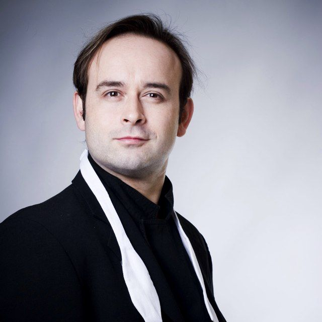 Violinist/Entertainer ALEKSEY IGUDESMAN joins Jack Wednesday 9/17/14 on The Jack Price Radio Show at 12Noon Eastern, with rebroadcasts at 6PM, 9PM and Midnight on PRPRadioOne. pricerubin.com/radio