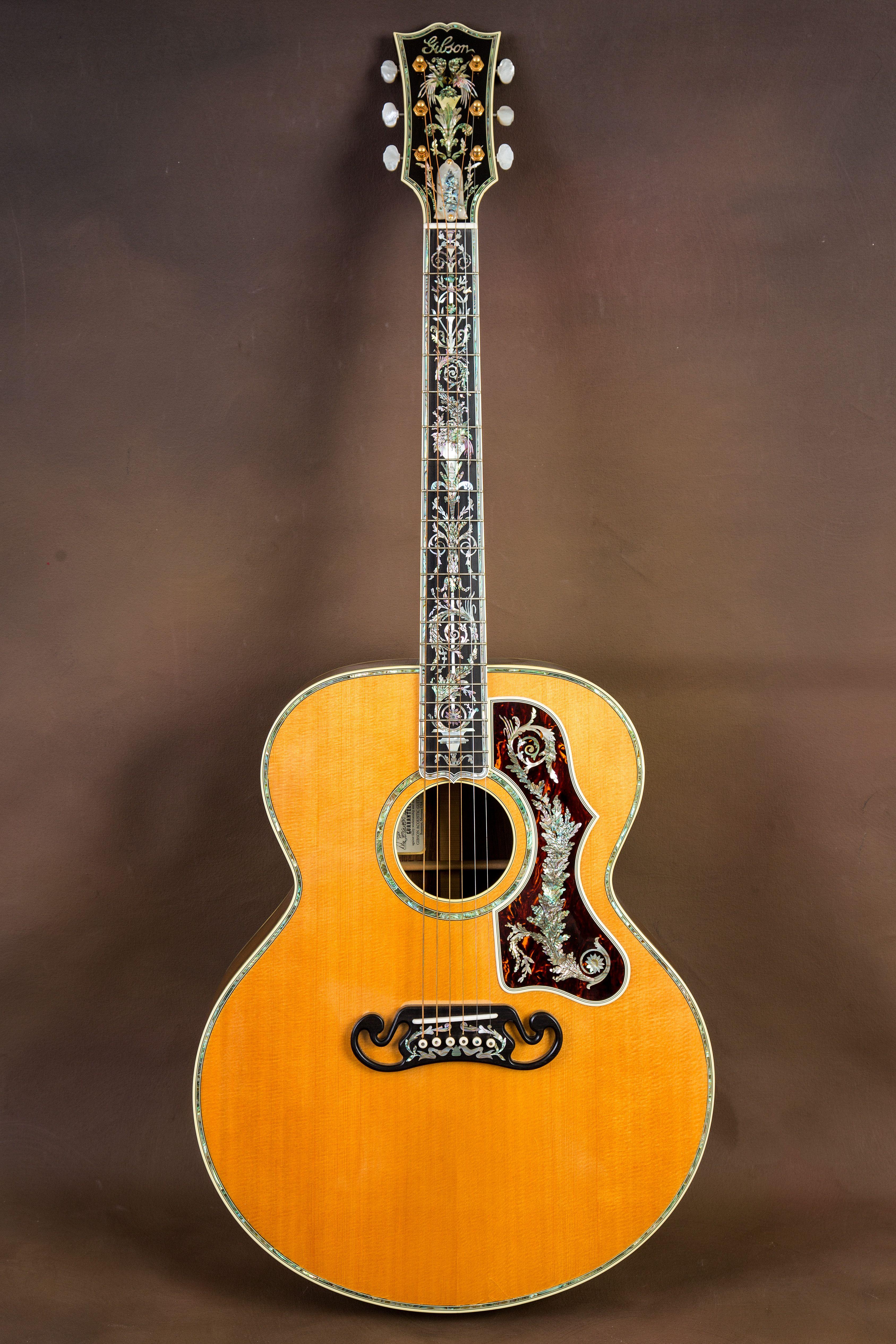 20150405 2k2a0794 Guitar 6 Jpg 3 375 5 062 Pixels Guitarras Instrumentos Musica