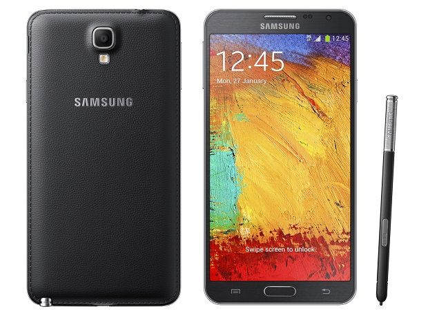 Samsung Galaxy Note 3 Neo 3g Neo Lte Are Official Galaxy Note 3 Galaxy Note T Mobile Phones