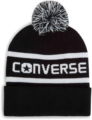 526f8af7 Converse Beanie #hat #womens | Hats | Beanie, Hats, Converse