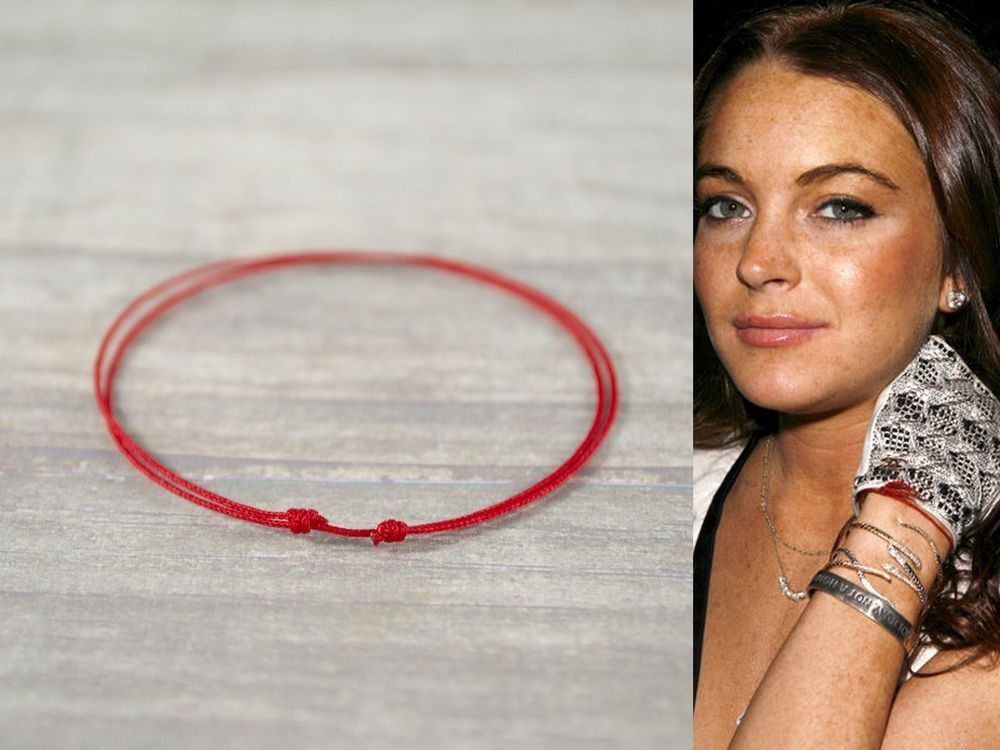 98 Best Celebrities Bracelets images | Beaded bracelets ...