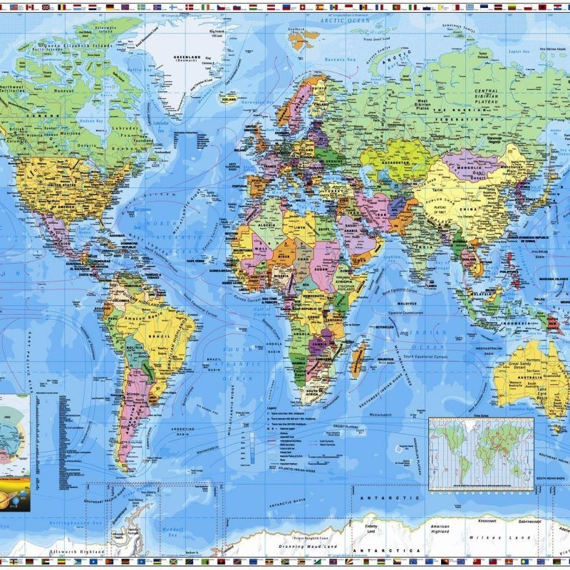 10 Most Popular World Map Download High Resolution Full Hd 1080p