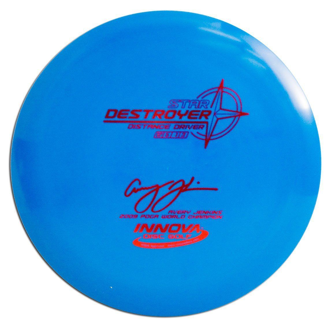 The 10 Best Overall Disc Golf Discs Disc Golf Frisbee Disc Disc