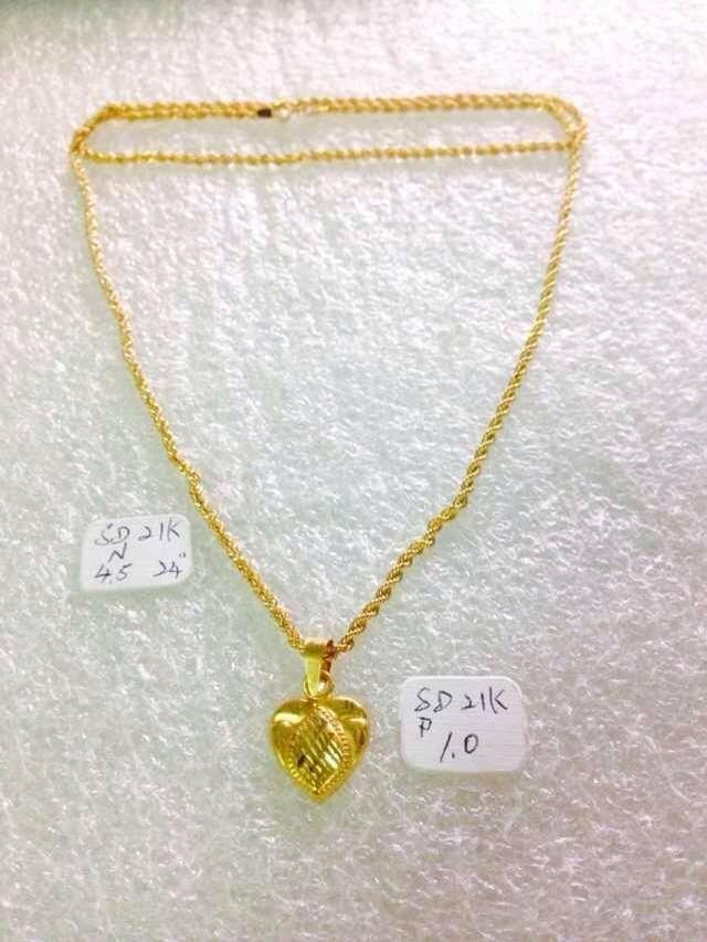 10++ Gold price per gram 14k jewelry ideas