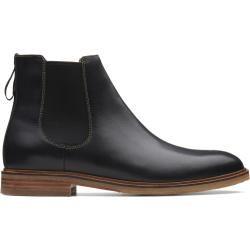 Chelsea-Boots für Herren #smartcasual